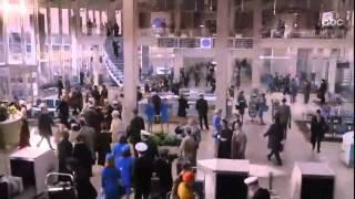 Pan Am (2011) - Official Trailer