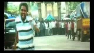 Sambho Siva Sambho - sambo siva sambo Video Song