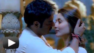 download lagu Kareena Kapoor Refused To Kiss Ajay Devgn In Satyagraha gratis