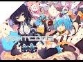 Nightcore → Spektrem Shine Gabriel Drew & Bloom Remix