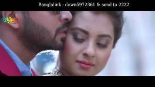 bossgiri bangla movie songs full hd sakib khan bubli 2016