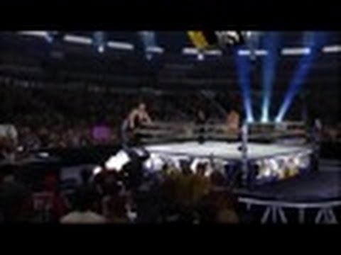 WWE - ROYAL RUMBLE 2012 LIVE - FULL PPV LIVE CHAT