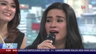 Download Lagu Sasando Warisan Indonesia dari NTT Gratis STAFABAND