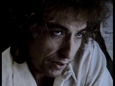 Meet Bob Dylan, 1986 - Part 1 of 4