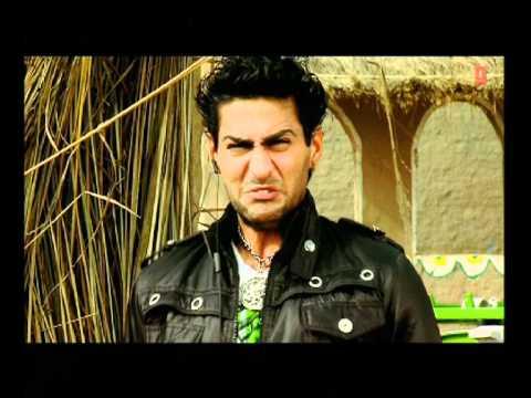 Shareef Munda Full Song Chandigarh Fever | Sarthi K