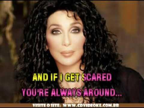 Cher & Sonny   I Got You Babe