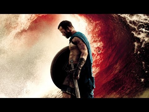WATCH 300: Rise of an Empire MOVIE STREAMING ONLINE 2014