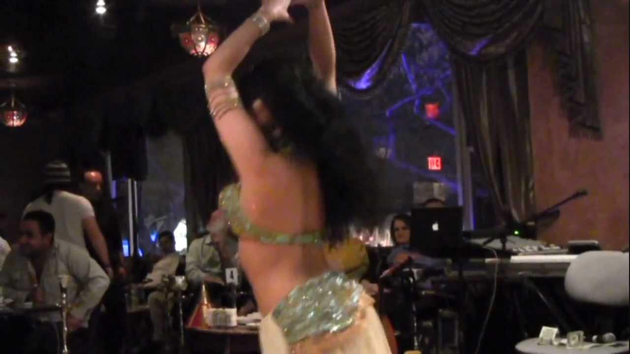 Belly Dancers in Dubai Belly Dancer-layali Dubai