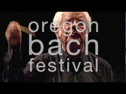 OBF 2012 Trailer: The Power &amp; the Passion