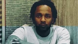 Kendrick Lamar type beat / Mac Miller type beat - Lullaby