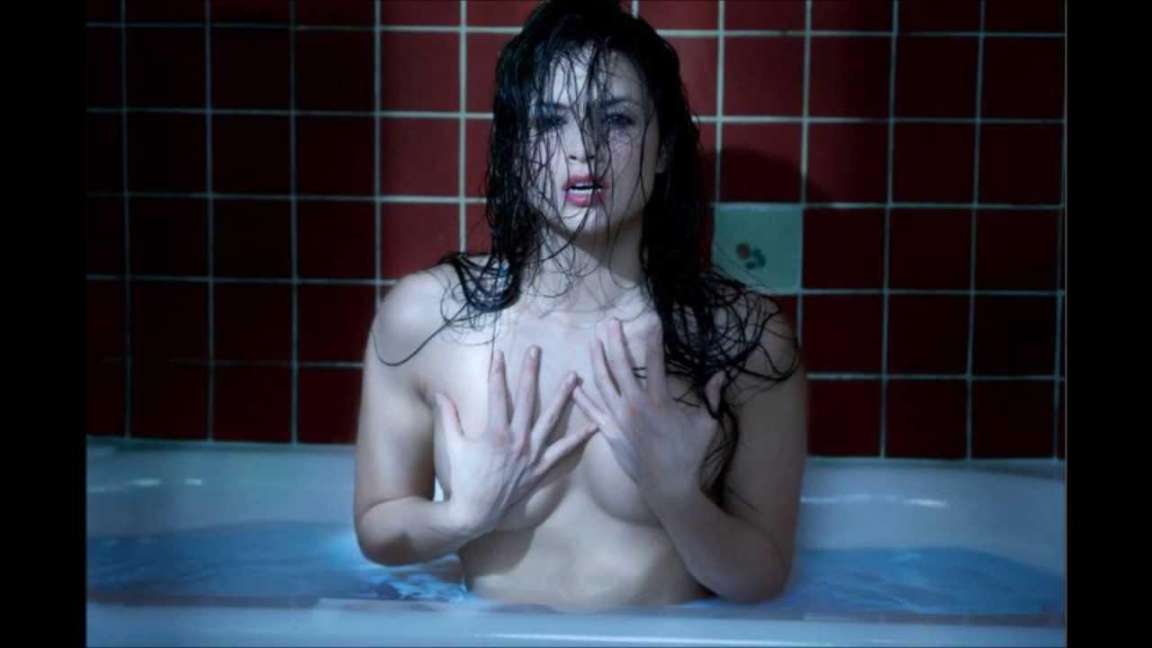 Hot saxe lara ealpepar nude photos