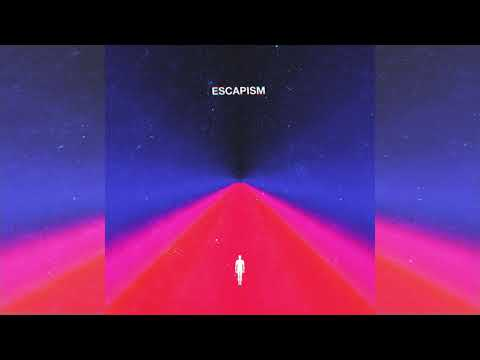 Download Escape with Nomra Mp4 baru