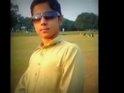Assi Jithe Jawan Ge Gaddi Modan Ge By Usama video