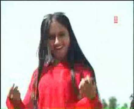 Babli tero mobile (1 of d most hit new uttranchaly video)