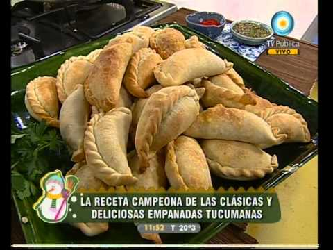 Cocineros argentinos 06-09-10 (2 de 6)