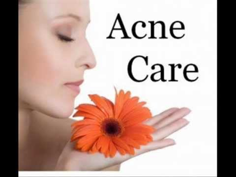 Best Acne Treatment - Acne Treatment for Oily Sensitive or Any kind of Skin