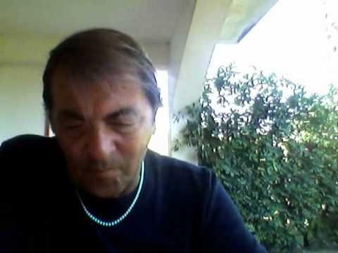 Pasquale Tritta del Corriere dello Sport e Radio Bomba fa l'analisi delle squadre Pugliesi di Serie D del Girone H