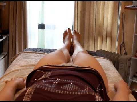 What to expect during a Brazilian Wax - Salon Secrets  wax review thumbnail