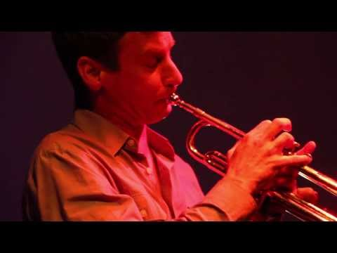 Phil Grenadier Quartet - Ellipsis
