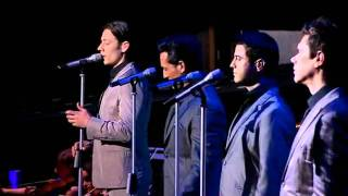 Watch Il Divo Without You Desde El Dia Que Te Fuiste video