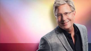 Watch Don Moen Celebrate The Lord Of Love video