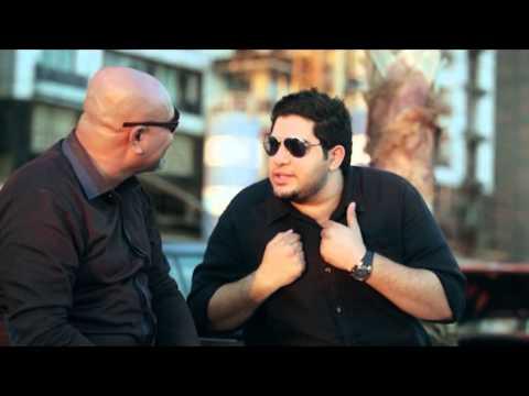 يا صاحب (بدون إيقاع) - محمد وعمر وبلال | طيور الجنة