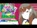"""""""Insight"""" - GATCHAMAN CROWDS (FULL English Cover by Sapphire & Y. Chang)"""