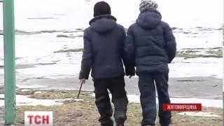На Житомирщині на карантин через високу захворюваність на грип та ГРВІ закрили 9 шкіл - : 0:34