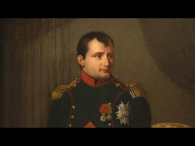 Napoléon et Paris : rêves d'une capitale au musée Carnavalet - le mag