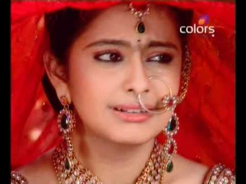 Sasural Simar Ka - August 01 2011 - Part 1/3 thumbnail