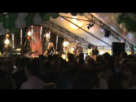 Renske Carlyn smells like teen spirit cover hottentotten tegelen - Renske Carlyn smells like teen sp