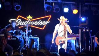 Watch Kevin Fowler Dont Touch My Willie video