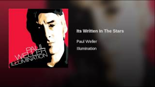 Watch Paul Weller Call Me No5 video