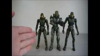 Halo Anniversary Series 2