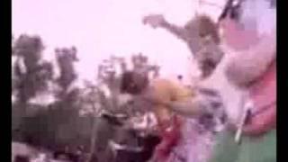 Watch Die Toten Hosen Kauf Mich video