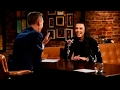 Ashling Thompson's fantasy date   The Late Late Show   RTÉ One MP3