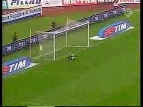 Luis Figo Inter Clip by Cenkfigo10