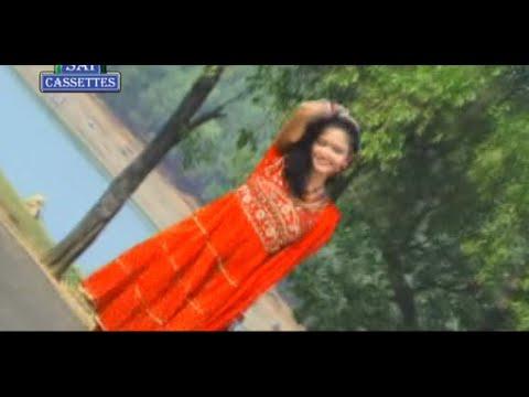 Hot Bhojpuri - Dil Nu Mere Ghayal - Devar Bhauji Hot Bhojpuri Songs - Bhojpuri Item Songs video