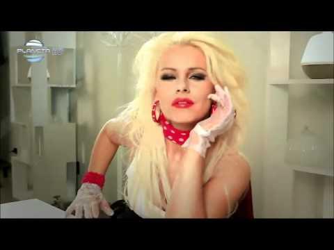 Валя - Нещо друго (Official Video) HD / Lyrics