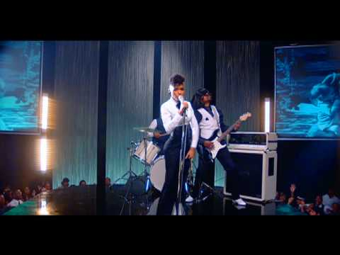 """Janelle Monae: """"Many Moons"""" Official Short Film (HD)"""