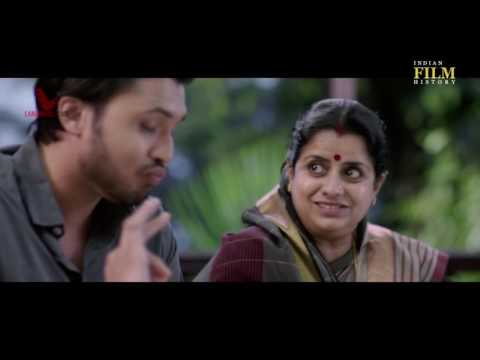 Vazandar | Official Trailer | Sai Tamhankar, Priya Bapat | Latest Marathi Movie 2016 thumbnail