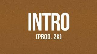 download musica Frosti Rege - Intro