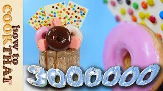 Three Million