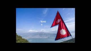 Download Lagu prem bahadur Dangi @2323453 Gratis STAFABAND