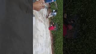Tai Nạn Xe Công Nông [Đăk.Lăk47]