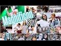 Magnificon EXPO 2017 Wideorelacja.mp3