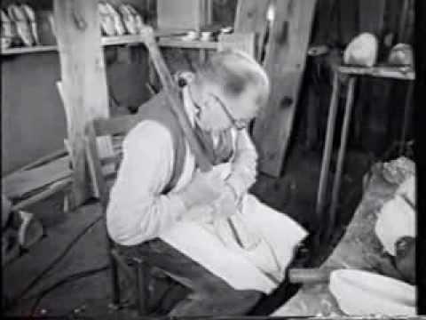 Berthus Meertens, born 1900 - Ancestry