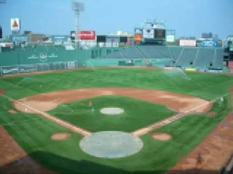 HOT STOVE 2008 PREDICTION Video