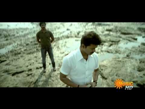 Thalapathy Thalapathy  Official Vedio Song Hd1080 video