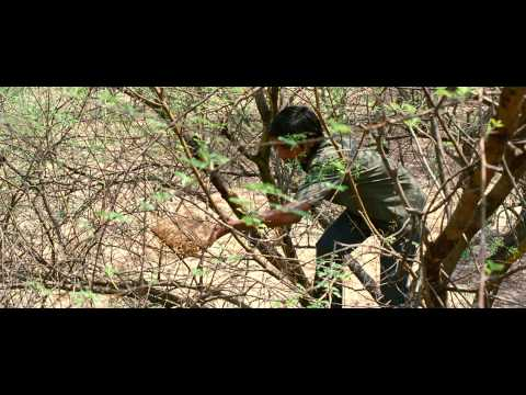 Kannil Anbai Official Video Song | Easan